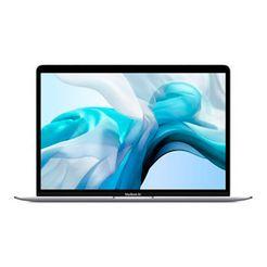 apple mb air 2020 13 i5-8gb-512gb-silver zilver