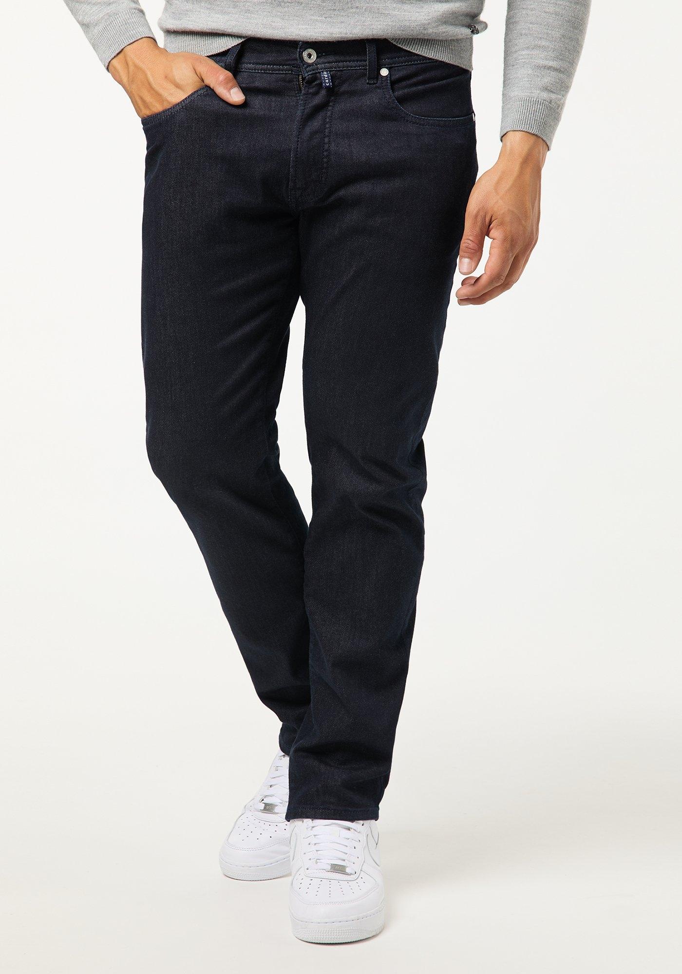Pierre Cardin jeans »Voyage Lyon« - verschillende betaalmethodes