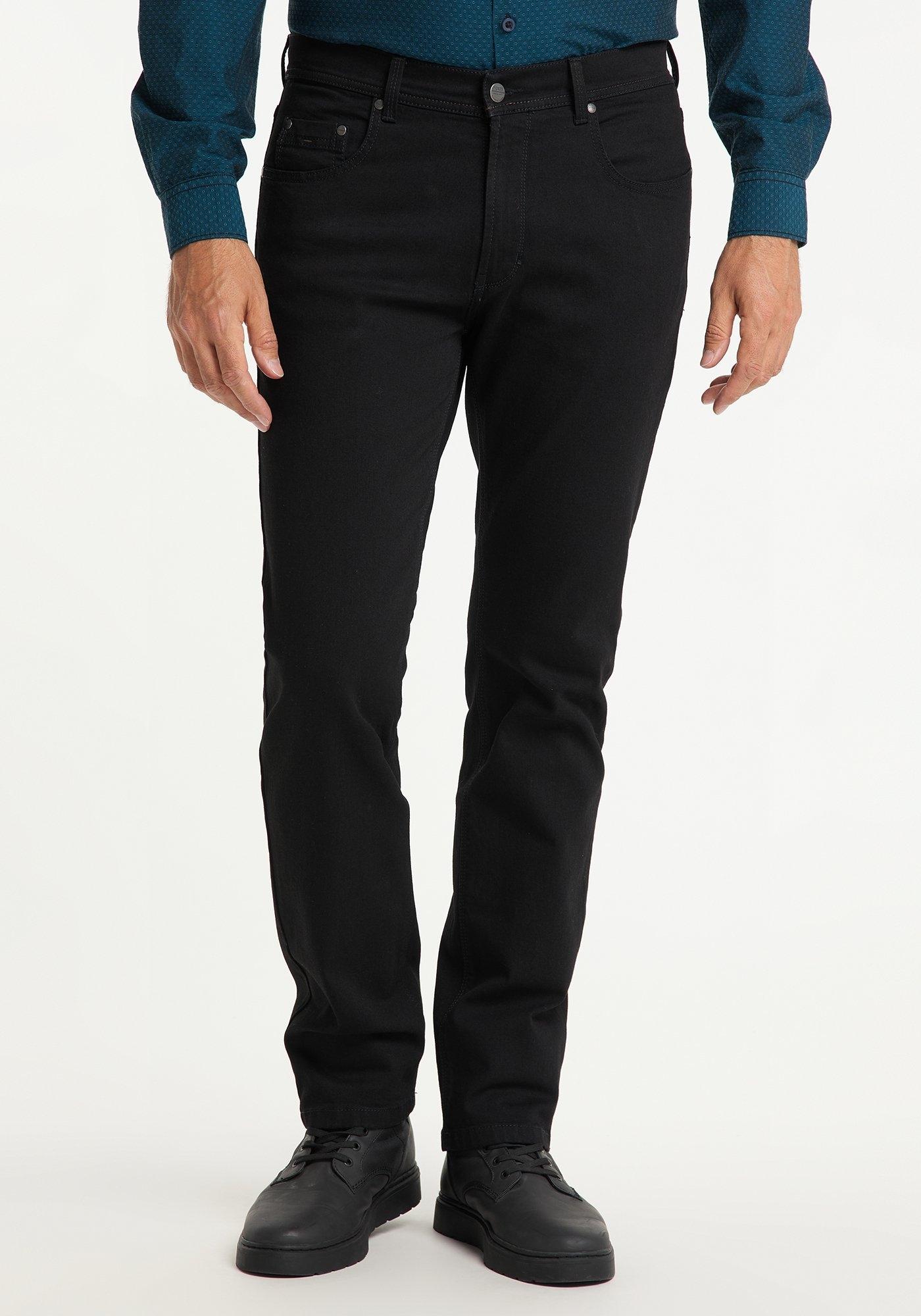 Pioneer Authentic Jeans regular fit jeans »RANDO« voordelig en veilig online kopen
