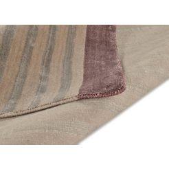 theko oosters tapijt »miami« beige