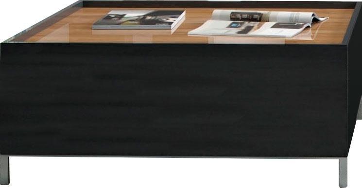 Places of Style salontafel »Onyx« in de webshop van OTTO kopen