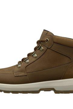 helly hansen outdoorschoenen »richmond« bruin