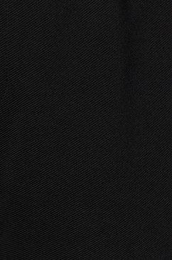 stooker women jerseybroek »berlin« zwart