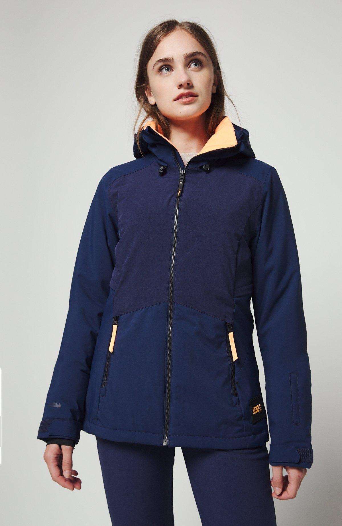 O'Neill ski-jack »Halite« voordelig en veilig online kopen