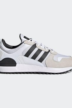 adidas originals sneakers »zx 700 hd« wit