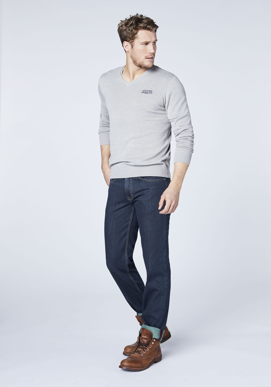 Oklahoma Jeans Jeans »Jeans R140« online kopen op otto.nl