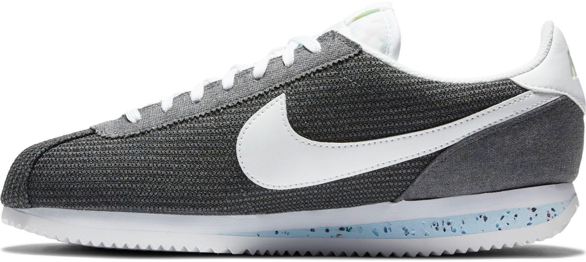 Nike sneakers »Cortez Basic Move2Zero« bij OTTO online kopen