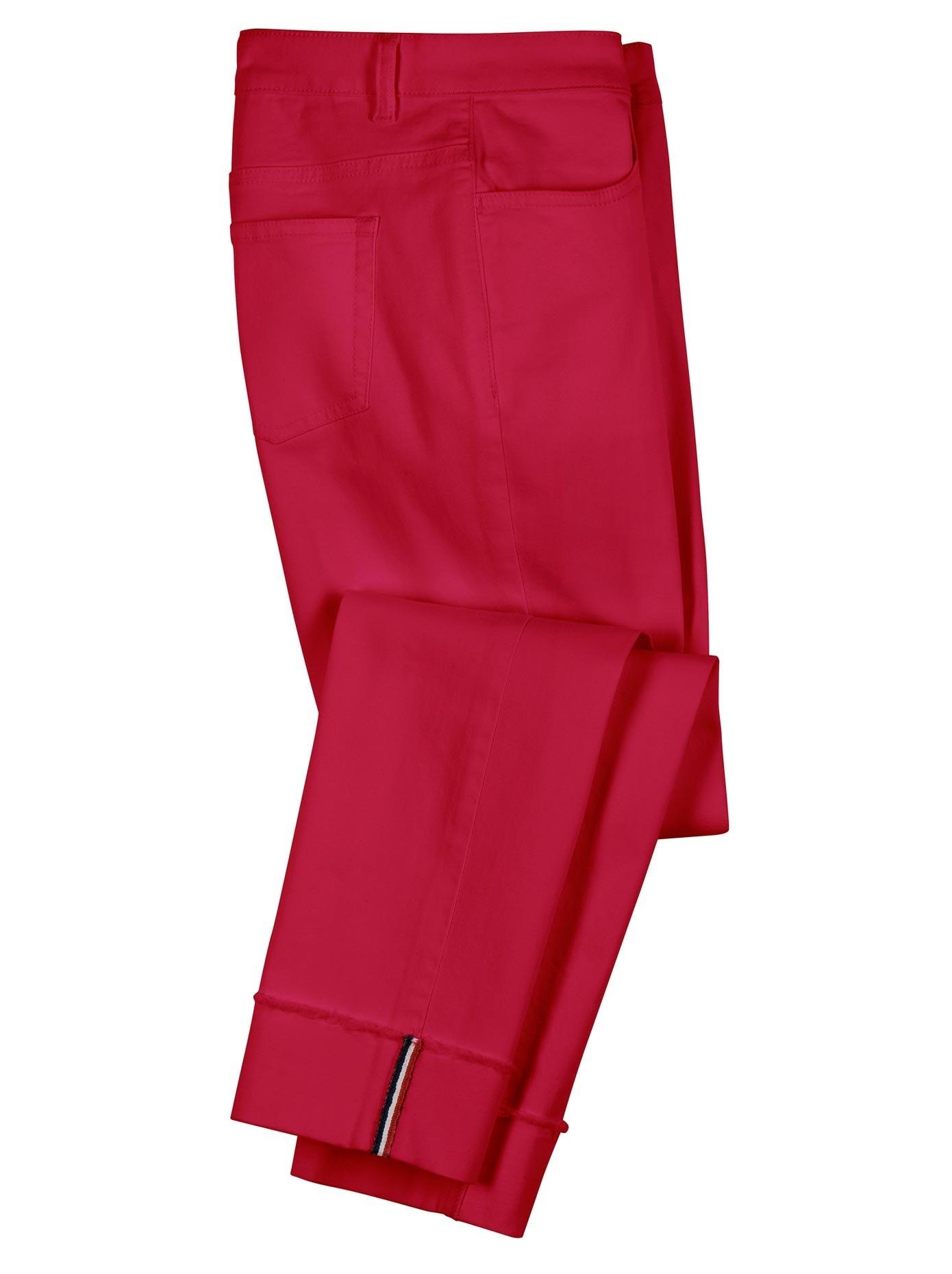 Classic Basics 7/8 jeans voordelig en veilig online kopen