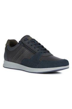 geox sneakers »avery«
