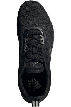 adidas performance trainingsschoenen »asweetrain« zwart