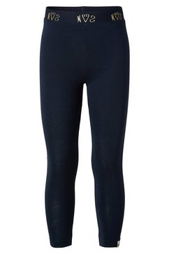 noppies legging »winburg« grijs