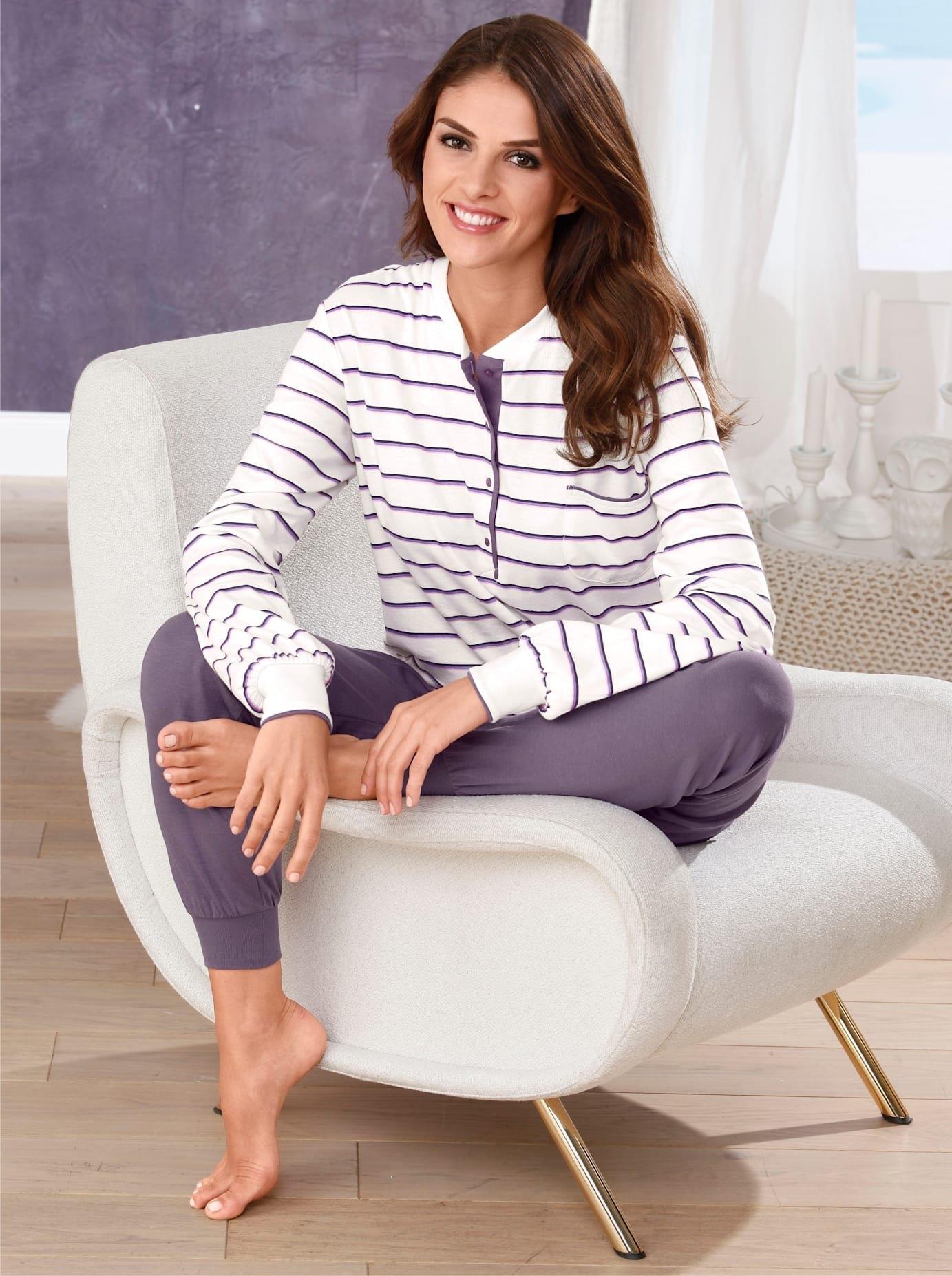 Ringella pyjama goedkoop op otto.nl kopen