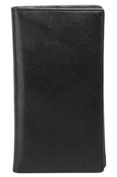 bagan portemonnee zwart