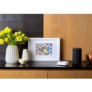 yale smart-home starterset wit