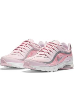nike sneakers »wmns air max vg-r« roze