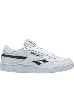 reebok classic sneakers »club c revenge mu« wit