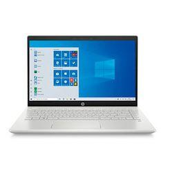 """notebook hp pav 14-ce3570nd 14""""fhd-i7-1065g7-8g-512g"""