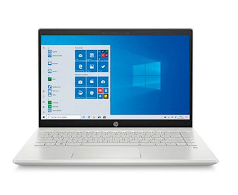 HP Notebook HP Pav 14-ce3570nd 14