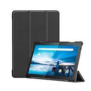 tablet lenovo tab m10 hd 2gb 32gb black zwart