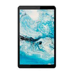 tablet lenovo tab m8 2gb 32gb platinum grey zwart