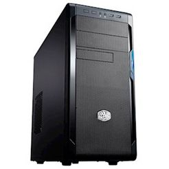 desktop paradigit home  office ultimate i7 pro 10700