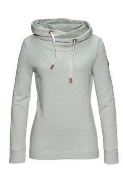 edc by esprit hoodie wit