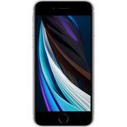 apple »iphone se 64gb (2020)« smartphone wit