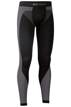 kuebler functionele onderbroek zwart