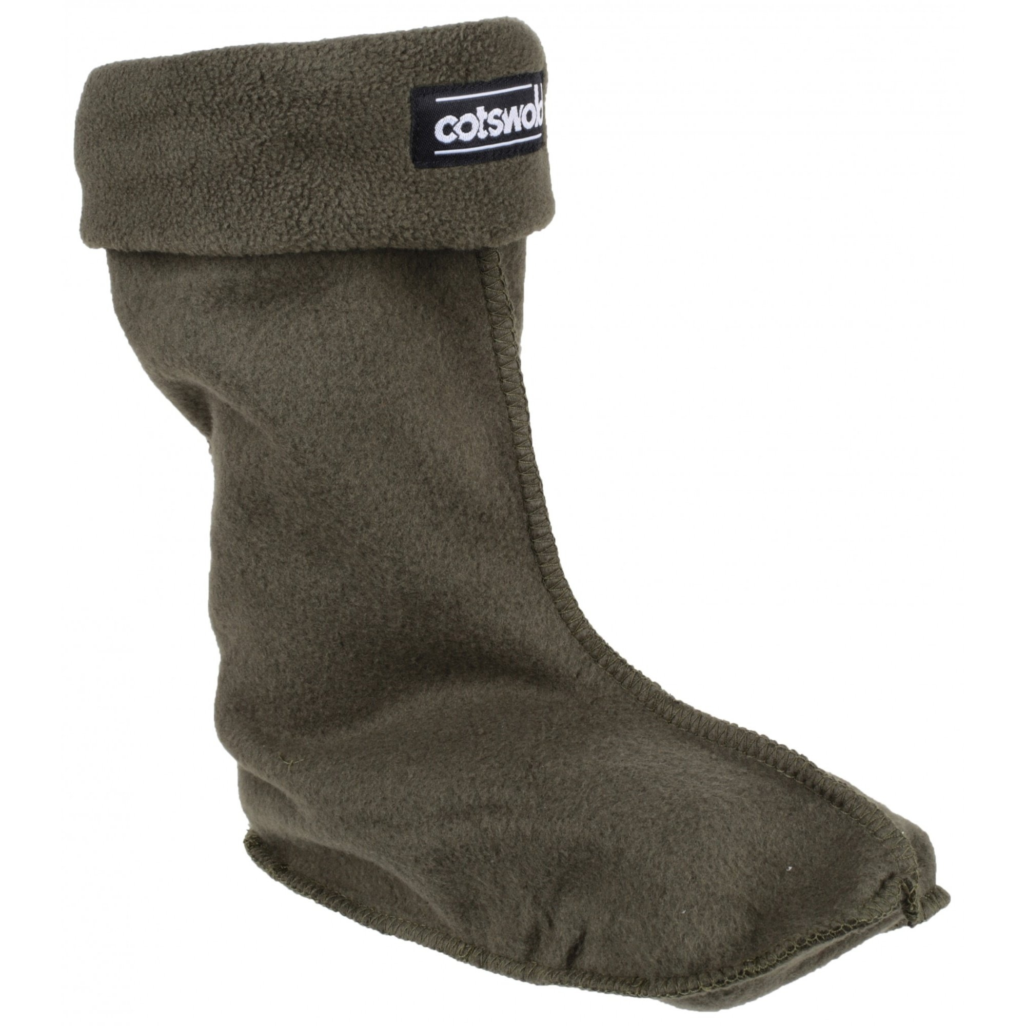 Cotswold lange sokken nu online bestellen