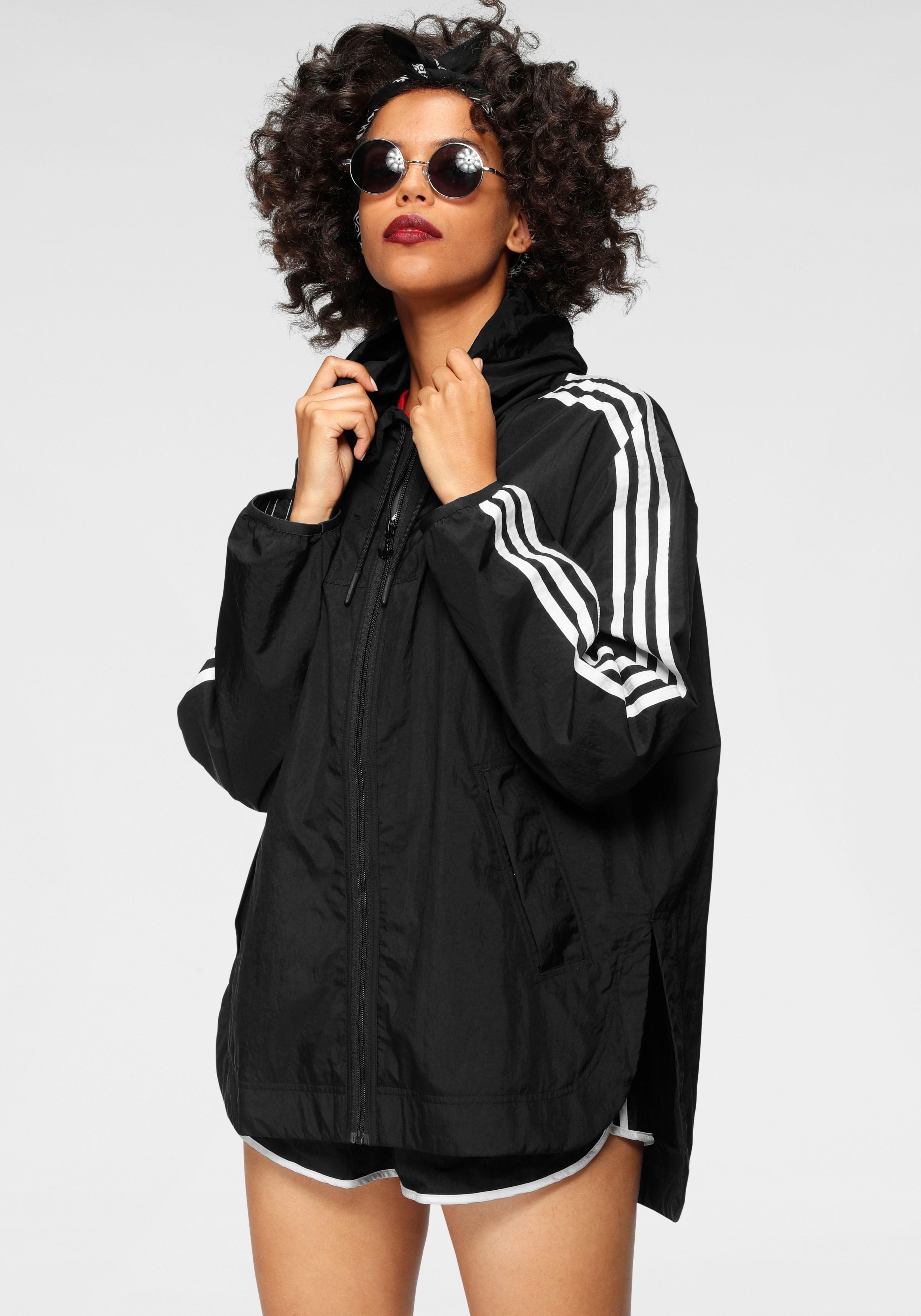 adidas Originals Windbreaker ADICOLOR CLASSICS goedkoop op otto.nl kopen
