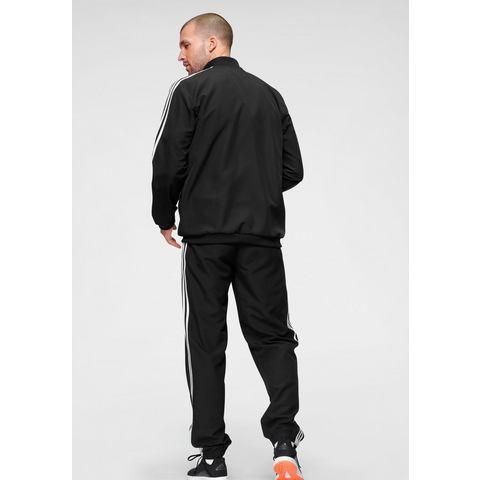 adidas Performance trainingspak M 3S WV TT TS