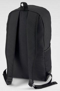 adidas performance rugzak linear essentials primegreen unisex zwart
