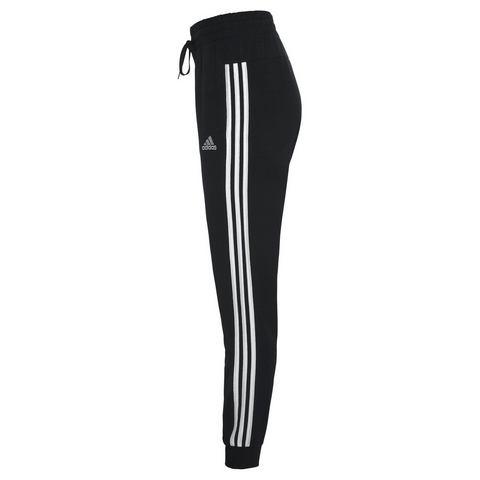 adidas Performance joggingbroek W 3S SJ C PT