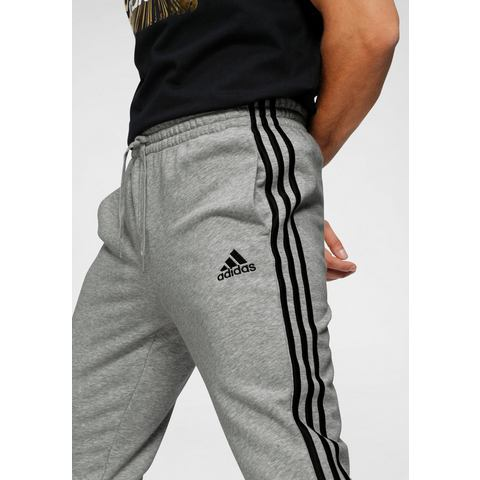 NU 15% KORTING: adidas Performance joggingbroek 3 STRIPES SJ TO PANT