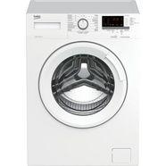 beko wasmachine wtv7712bls1 wit