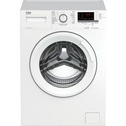 beko wasmachine wtv7712bls1