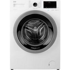 beko wasmachine wtv91484csbn1 wit