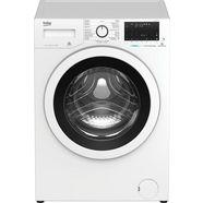 beko wasmachine wtv71483csb1 wit