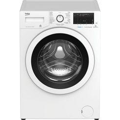 beko wasmachine wtv71483csb1