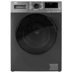 beko wasmachine wtv7740a1 zilver