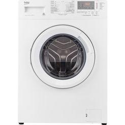 beko wasmachine wtv7812bs1 wit