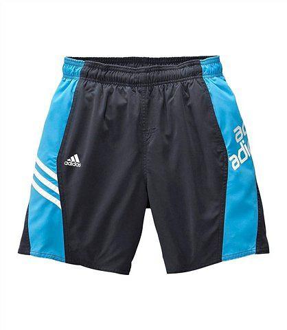 Zwemshort, Adidas