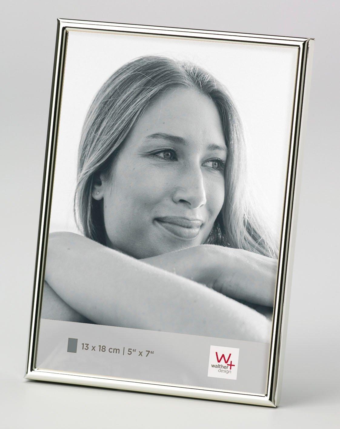 Walther fotolijstje »Portraitrahmen Chloè« bij OTTO online kopen