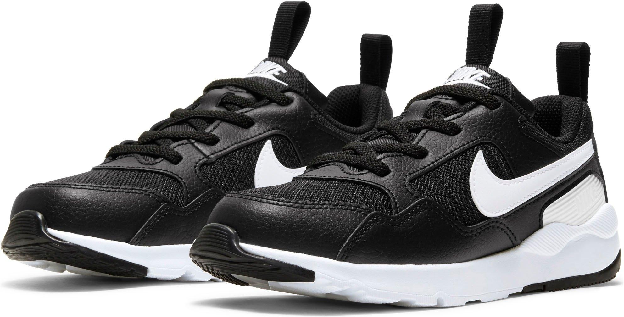 Nike runningschoenen »Pegasus '92 Lite« veilig op otto.nl kopen