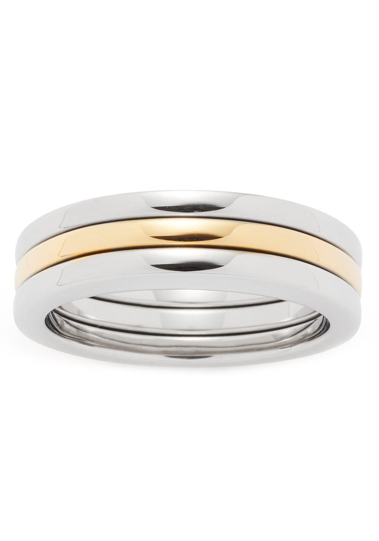LEONARDO ring »Astratto, 017930, 017931, 017932« nu online bestellen