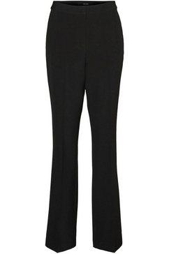 vero moda pantalon »vmfillipa« zwart