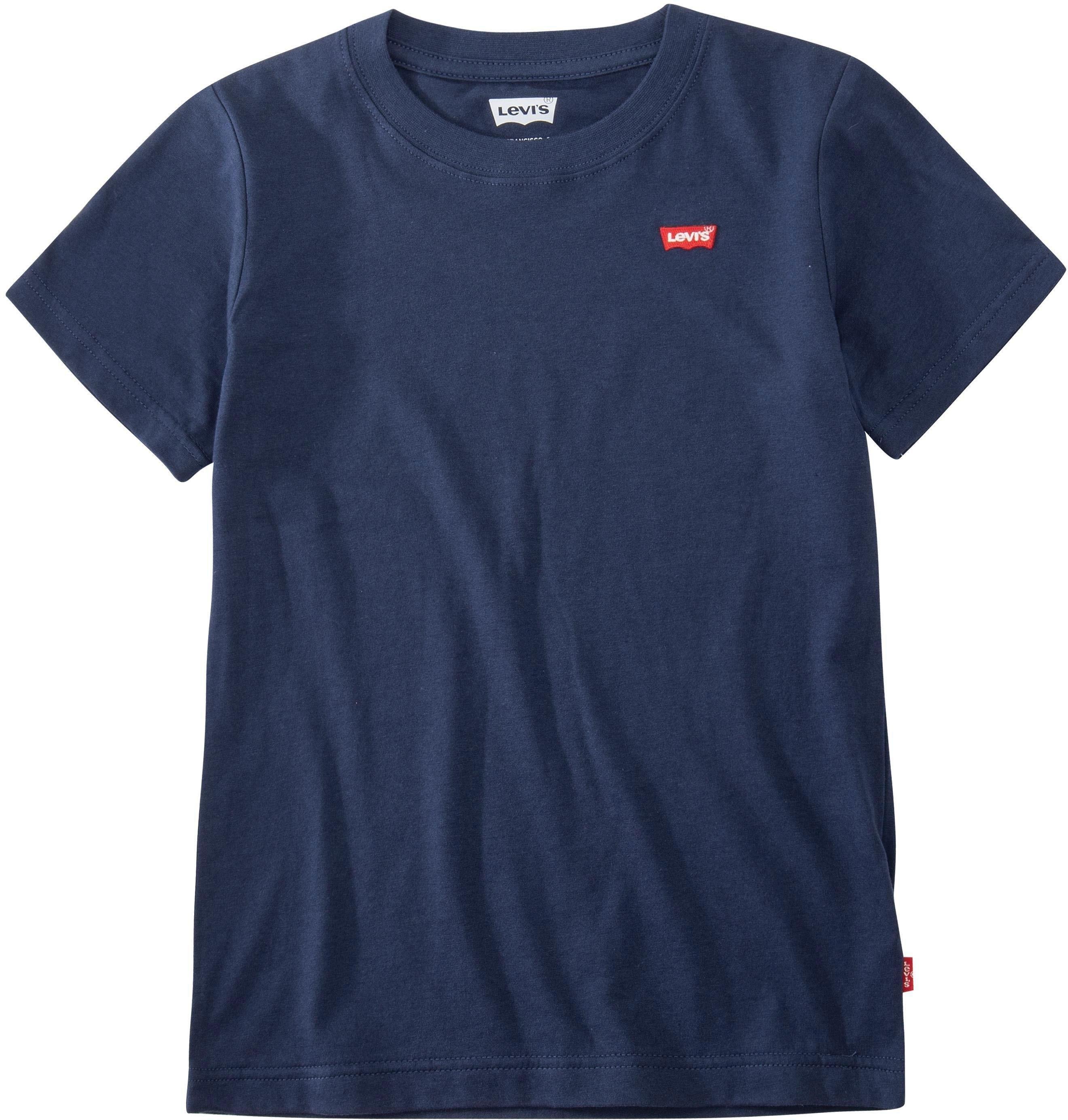 Op zoek naar een Levi's Kidswear T-shirt? Koop online bij OTTO