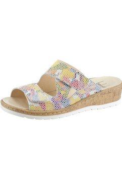 belvida slippers wit