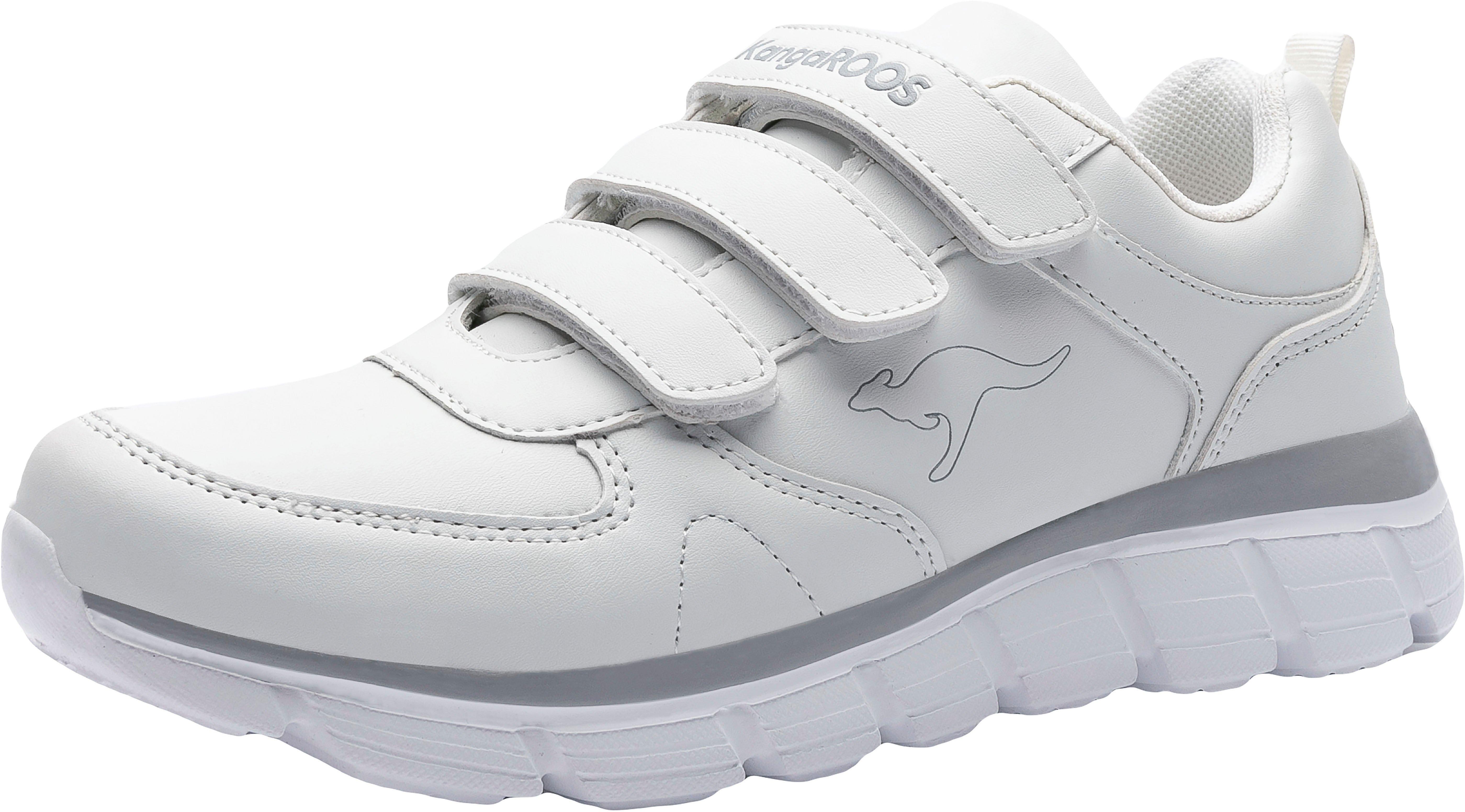 KangaROOS sneakers KR-Arla V voordelig en veilig online kopen