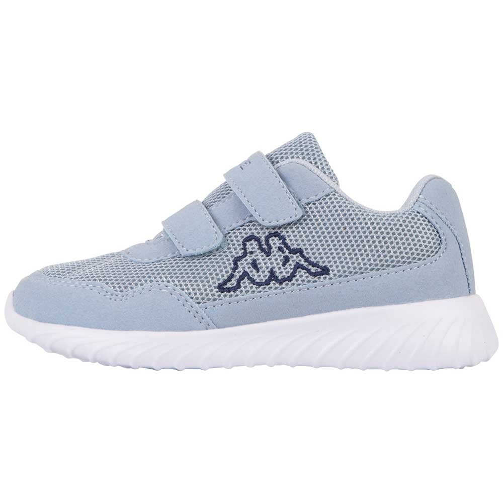 Op zoek naar een Kappa sneakers? Koop online bij OTTO